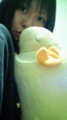 岡野裕子 公式ブログ/昨日はね。 画像1