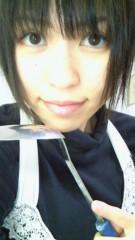 岡野裕子 公式ブログ/くっきんぐ 画像1