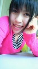 岡野裕子 公式ブログ/もう16時だ。 画像1