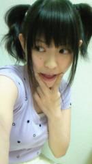 岡野裕子 公式ブログ/ツインテールの魔法。 画像1