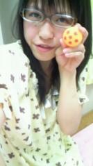 岡野裕子 公式ブログ/おやすみなさい〜。 画像1