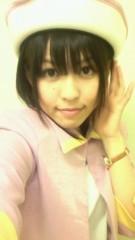 岡野裕子 公式ブログ/ななつぼし☆きらっ 画像1