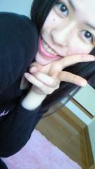 岡野裕子 公式ブログ/たっだいまー! 画像1