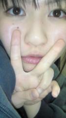 岡野裕子 公式ブログ/どあっぷ。 画像1