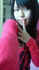 岡野裕子 公式ブログ/まったり。 画像1
