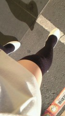 岡野裕子 公式ブログ/ふぁいとだ! 画像1