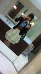 岡野裕子 公式ブログ/泡盛娘。 画像2