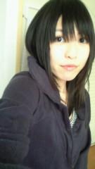 岡野裕子 公式ブログ/せーふ。 画像2