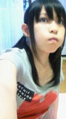 岡野裕子 公式ブログ/夏バテぽよ。 画像1