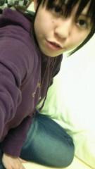 岡野裕子 公式ブログ/おやすみなの。 画像1