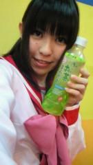 岡野裕子 公式ブログ/休憩ちゅ。 画像1