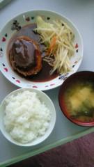 岡野裕子 公式ブログ/せーふ。 画像1