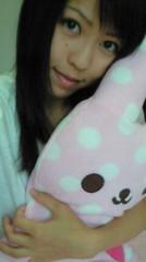 岡野裕子 公式ブログ/立ち直りまで。 画像1