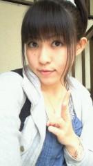 岡野裕子 公式ブログ/長かったなー。 画像1