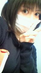 岡野裕子 公式ブログ/ながにょ。 画像1