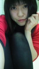 岡野裕子 公式ブログ/くっきんぐ! 画像1
