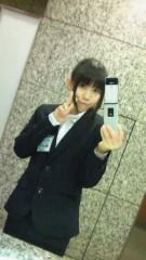 岡野裕子 公式ブログ/さるみみ。 画像1