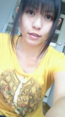 岡野裕子 公式ブログ/たいふーう。 画像1