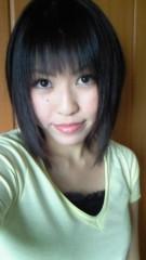 岡野裕子 公式ブログ/たすけてー。 画像1