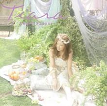 Tiara プライベート画像 21〜40件 本日発売&USTREAM配信!!! 1