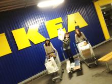IKEA★ 6