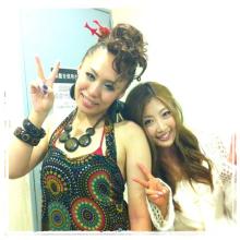 名古屋ライブ! 3