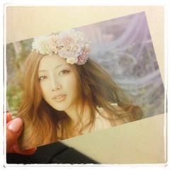 Tiara プライベート画像/Tiaraのアルバム いよいよ〜☆