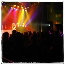 名古屋ライブ! 1