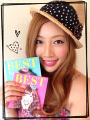 Tiara プライベート画像/Tiaraのアルバム Tiara BESTはつばーい!