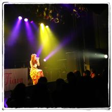名古屋ライブ! 2