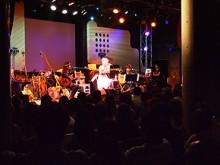 Tiara プライベート画像 81〜100件/Tiaraのアルバム Flowerツアー終了!!11