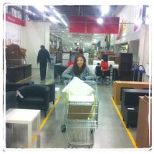 IKEA★ 4