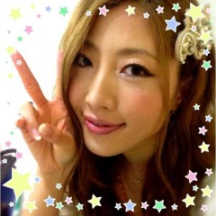 Tiara 公式ブログ/久しぶり〜! 画像1