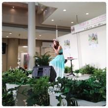 Tiara プライベート画像/Tiaraのアルバム インストアライブ@小田原 2