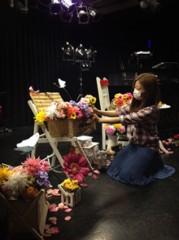Tiara プライベート画像 81〜100件/Tiaraのアルバム Flowerツアー 番外編 3