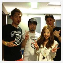 福井ライブ 3