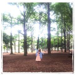 Tiara プライベート画像 61〜80件 ピクニック★