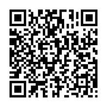 Tiara プライベート画像 61〜80件 人生初RAP? 2