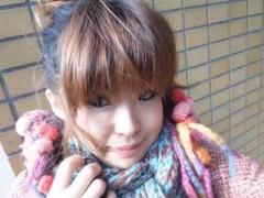 大西千保 公式ブログ/2011 画像1