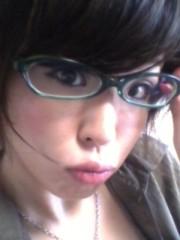 大西千保 公式ブログ/まだ眼鏡っ子 画像1