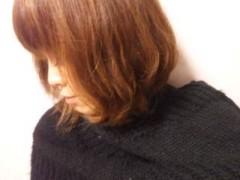 大西千保 公式ブログ/スッキリ! 画像1