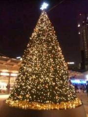 大西千保 公式ブログ/クリスマスイブ 画像1