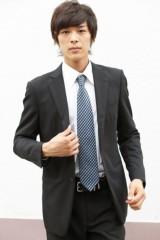 bizコンテスト ファイナリスト 公式ブログ/【菊川晃平】本選大会直前の心境 画像1