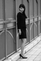 bizコンテスト ファイナリスト 公式ブログ/【須永繭子】本選大会への意気込み 画像1