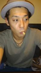 bizコンテスト ファイナリスト 公式ブログ/【土濃塚晴久】ポテトな男。 画像1