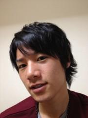 bizコンテスト ファイナリスト 公式ブログ/【中野克馬】意気込み!! 画像1
