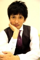 bizコンテスト ファイナリスト 公式ブログ/【参川剛史】本選大会直前の心境 画像1