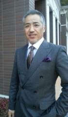 bizコンテスト ファイナリスト 公式ブログ/【冷水秀男】本選大会への意気込み 画像1