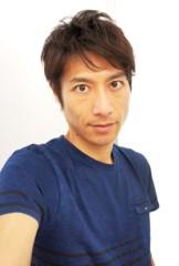 bizコンテスト ファイナリスト 公式ブログ/【後藤聡】本大会への意気込み 画像1
