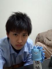 bizコンテスト ファイナリスト 公式ブログ/【萩尾圭志】本選大会前の心境 画像1